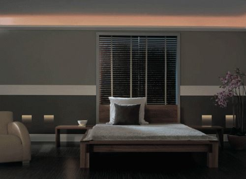 Living Room Uplighting 65 best colette's living room images on pinterest