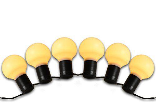 20er LED Lichterkette Partybeleuchtung warm weiß Party Beleuchtung außen Trafo Nipach GmbH http://www.amazon.de/dp/B00H3GYAAA/ref=cm_sw_r_pi_dp_v-oLvb0QEPKQT