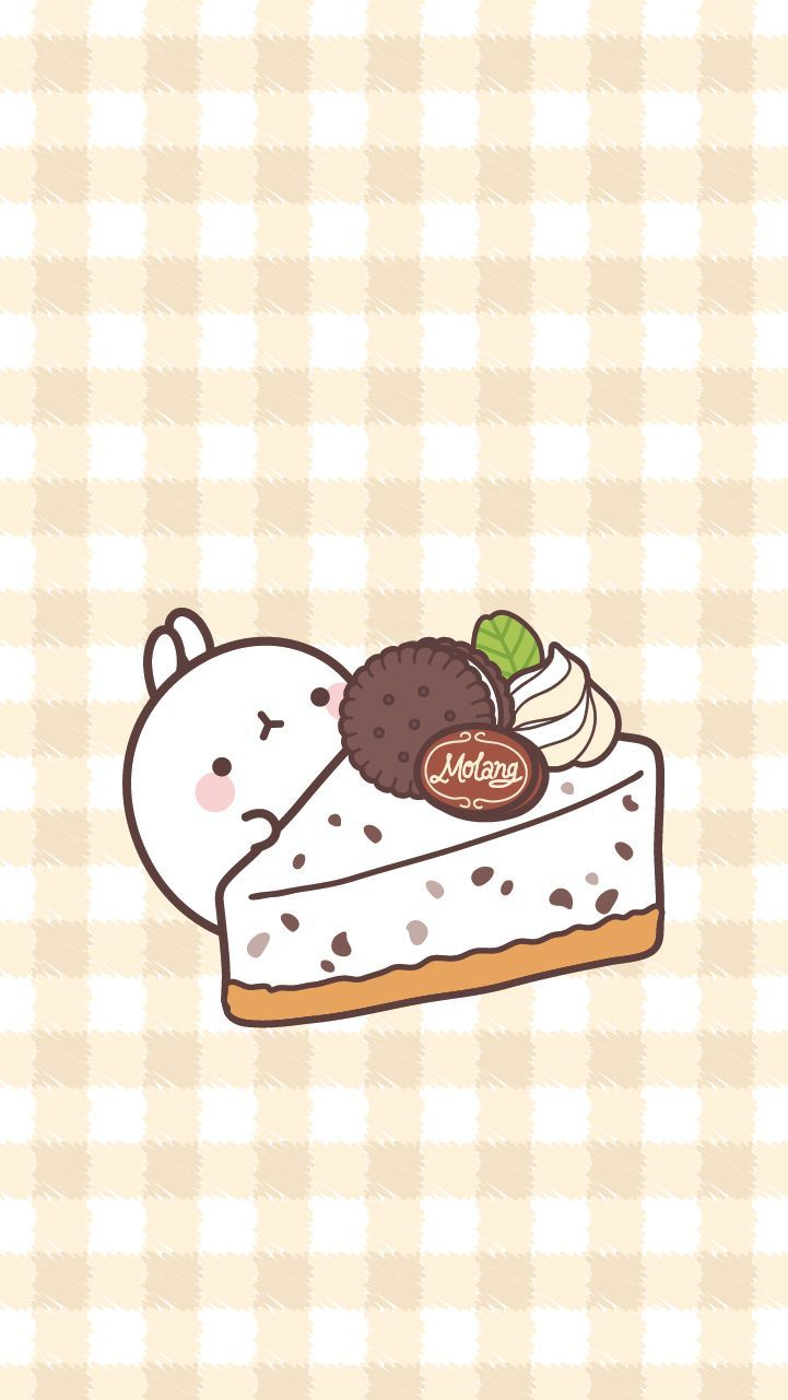 334 best Molang images on Pinterest | Molang, Adhesive and ...
