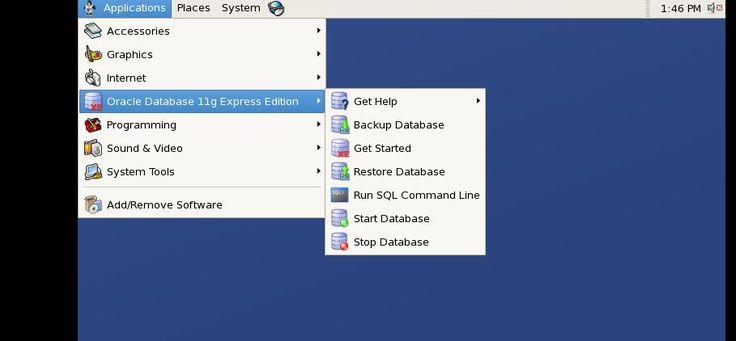 10410 mac os x update for hackintosh tracadgar Pinterest - gartenplaner freeware deutsch