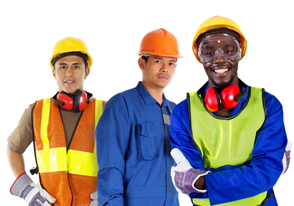 employment agency staffing was initially may be a full-service staffing provider specialized in giving you superior solution staffing products.