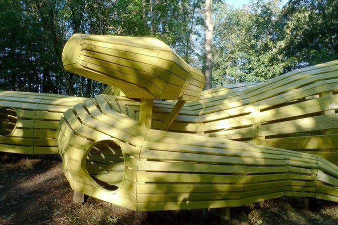 17 best smart ideas images on pinterest funny images for Jonathan alderson landscape architects