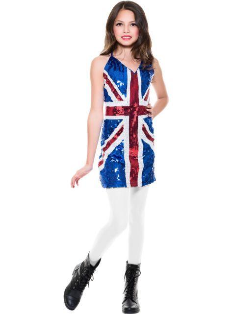 390 besten British Invasion Party Costume Ideas Bilder auf Pinterest ...