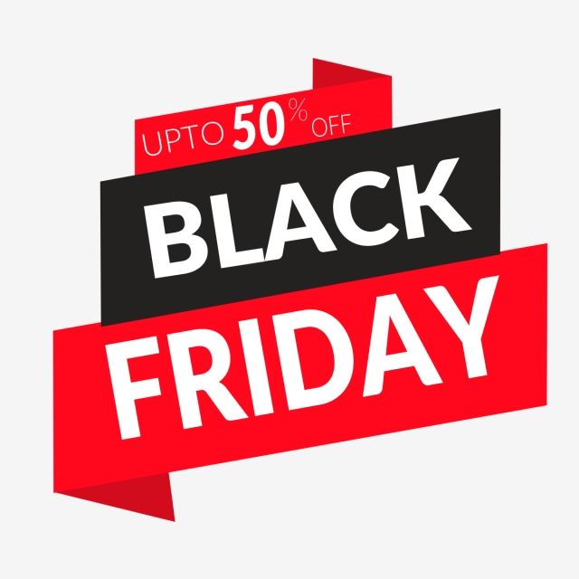 Black Friday Sale Banner Design Friday Clipart Black Icons Sale Icons Png Transparent Clipart Image And Psd File For Free Download Black Friday Sale Banner Sale Banner Offers Banner