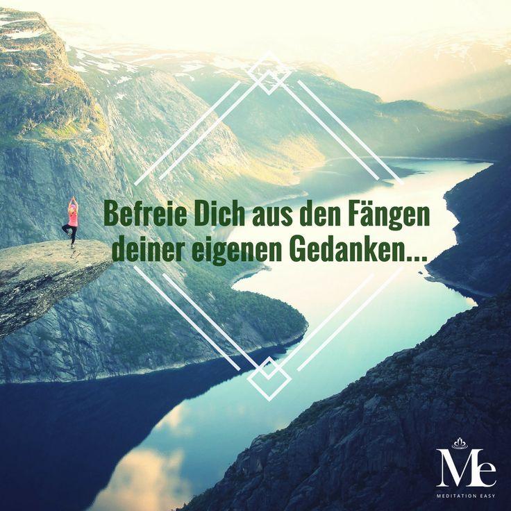 Es gibt keinen Weg zum Glück. Glücklichsein ist der Weg. Und Meditation ist der Weg, um glücklich zu sein! . . #meditationistleben #sehnsucht #glück #dingediemichglücklichmachen #heilen #achtsamkeit #mittelpunkt #entwicklung #gesundesleben #meditation #meditationeasy