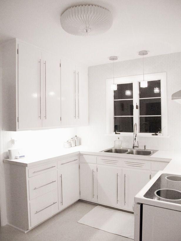 8 best best modular kitchen images on pinterest | kitchen cabinets