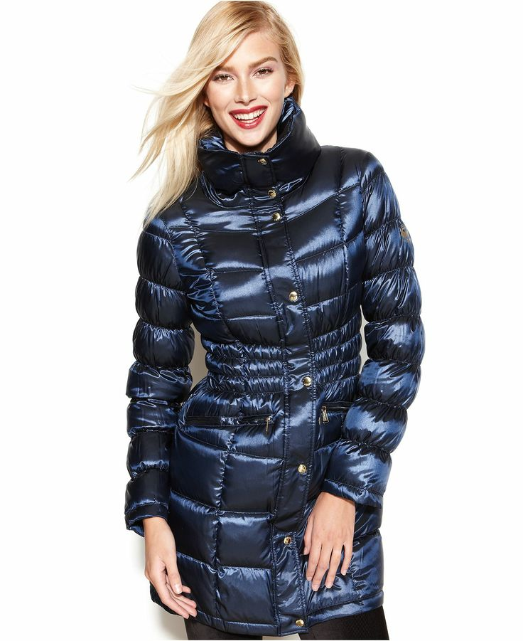 40 best puffy down jacket images on pinterest beautiful women latex and 21st century. Black Bedroom Furniture Sets. Home Design Ideas