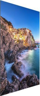 Alu Dibond Bild - Manarola Cinque Terre - Hoch 3:2 90x60-44.00-PP-ADB-WH Jetzt bestellen unter: https://moebel.ladendirekt.de/dekoration/bilder-und-rahmen/bilder/?uid=5d69dac9-c7b9-5ed1-ac6c-bf1b0dce7b32&utm_source=pinterest&utm_medium=pin&utm_campaign=boards #heim #bilder #rahmen #dekoration