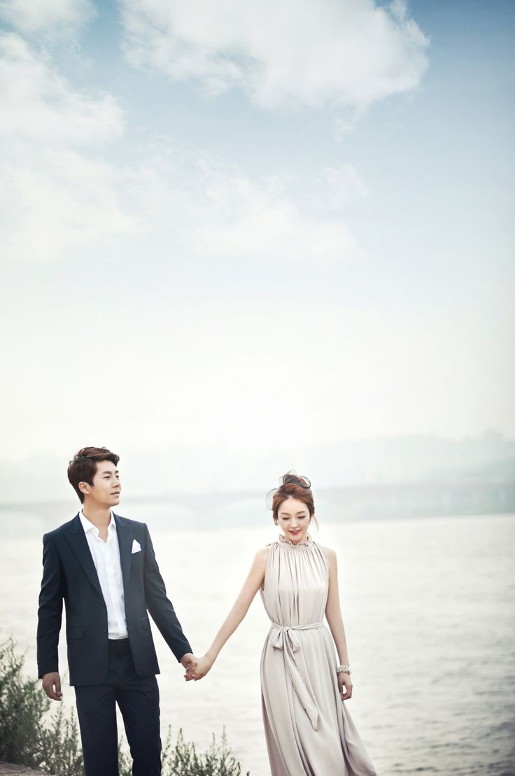 pre wedding photoshoot location malaysia%0A outdoor pre wedding photography in Korea  Korean pre wedding photo shoot  package outdoor  outdoor