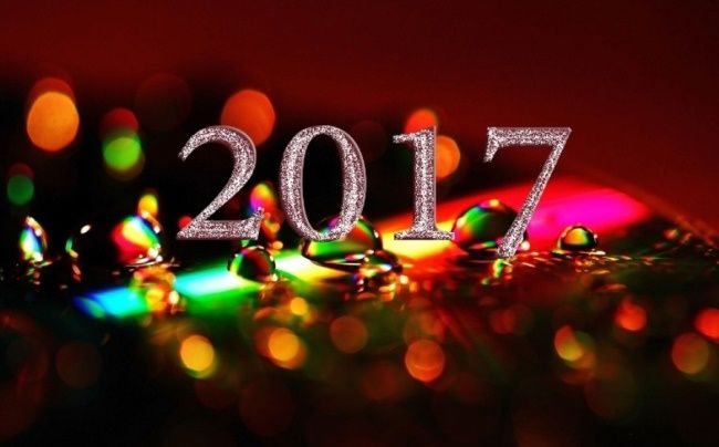 happy-new-year-wallpaper-2017-happy-new-year-wishes-2017-happy-new-year-2017-quoteshappy-new-year-wallpaper-2017-happy-new-year-wishes-2017-happy-new-year-2017-quotes