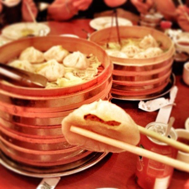 Soup Dumpling Joes Shanghai Languageen