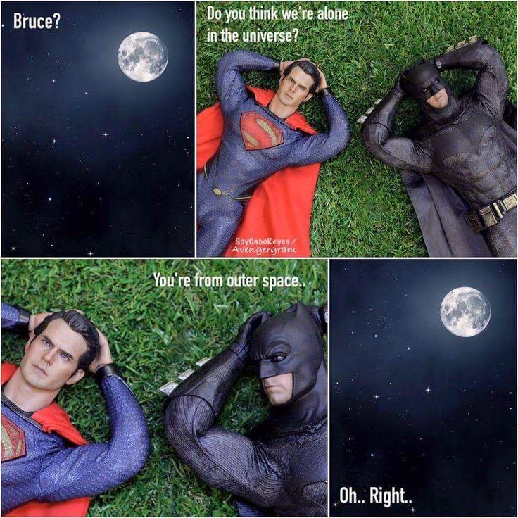 Hey Bruce...