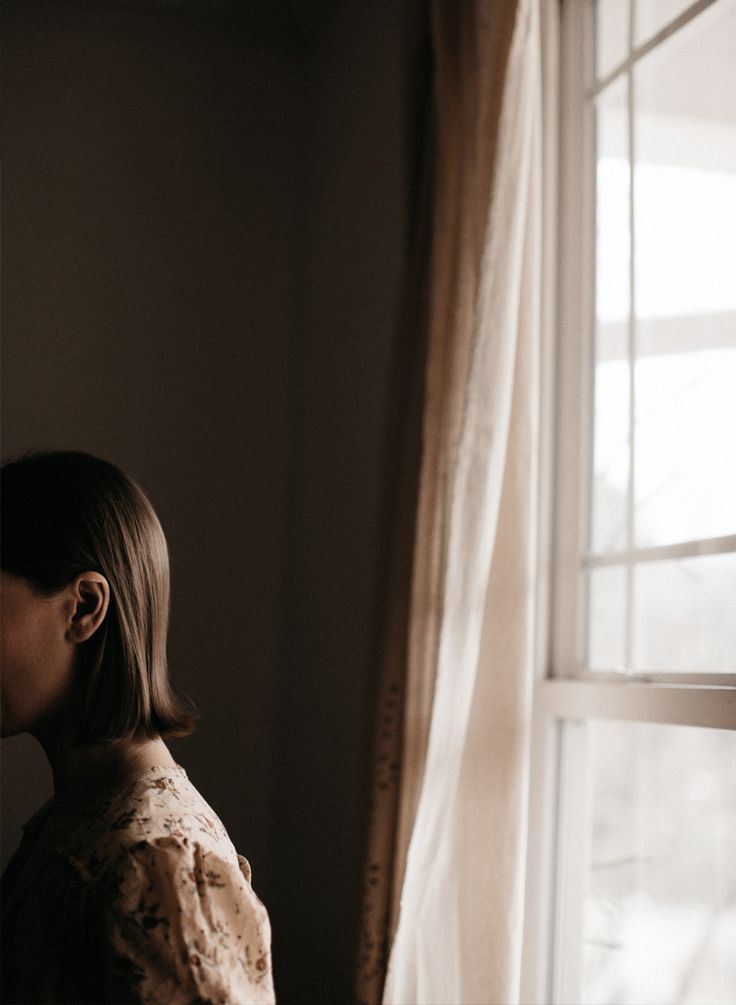 Quiet Moments with Beth Kirby of Local Milk. Styled by Hayley Bidez.   Nirav Patel