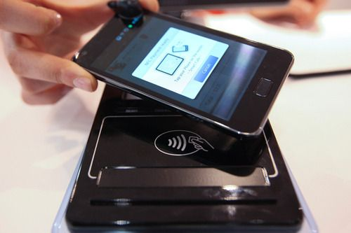 What is Closed Loop Mobile Payments and Why Do You Need it Now?