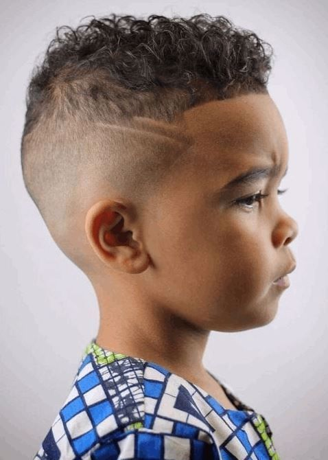 Pin By Doris White On Trend 2020 2021 In 2020 Black Boys Haircuts Boys Haircuts Cool Hairstyles