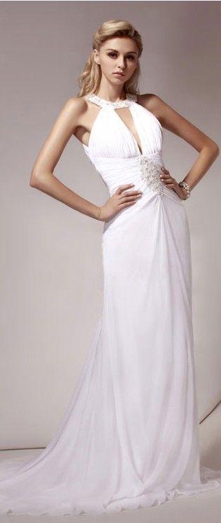 Wedding Dresses Cheap Dress UK