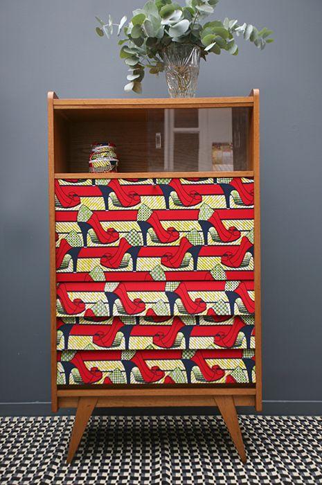 les 25 meilleures id es de la cat gorie meubles faits la. Black Bedroom Furniture Sets. Home Design Ideas