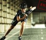 I Campionati Mondiali Master di pattinaggio su strada a Salerno, il 14 e 15 settembre - http://virgiliosalerno.myblog.it/archive/2013/09/12/salerno-roller-marathon-pattinaggio-2013-5683920.html
