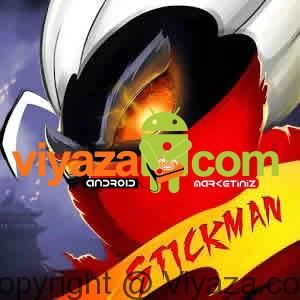 Die neue version von  (Download Stickman Legends v1.1.05 Mod Apk)  ist hier !