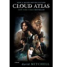 Cloud Atlas - Movie tie in. Six lives. One amazing adventure. Cloud Atlas consists of six nested stories that take the reader from the remote South Pacific in the nineteenth century to a distant, post-apocalyptic future.