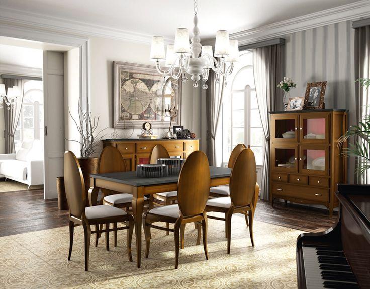 muebles outlet online gallery of mobiliario bebs en
