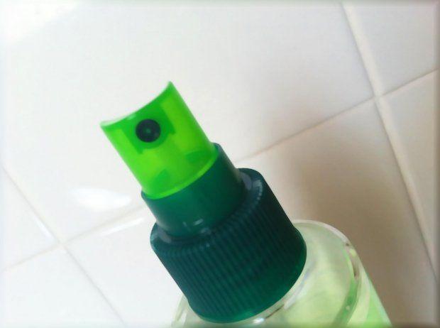 1391627445kqlwu.jpg Opravdu účinný pomocník při dýchacích potížích, při chřipce a nachla