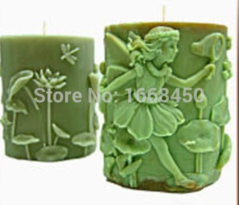 Cheap mould candle, Buy Quality mould room directly from China soap mold Suppliers: Finished Soap Size: 5.5cm* 6.5cm* 7.4cmFinished Soap Weight:160g  Beautiful Ca