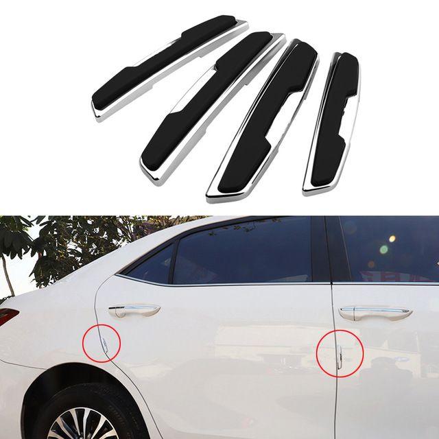 Pin On Car Light Assembly