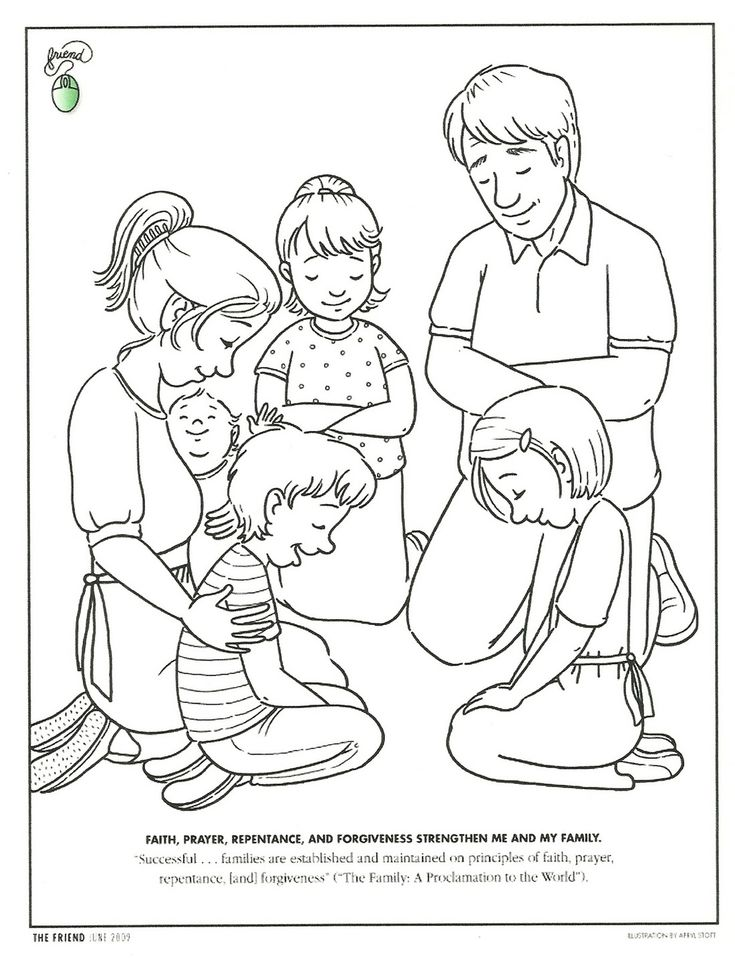 35 best images about Catequesis preescolar on Pinterest ...