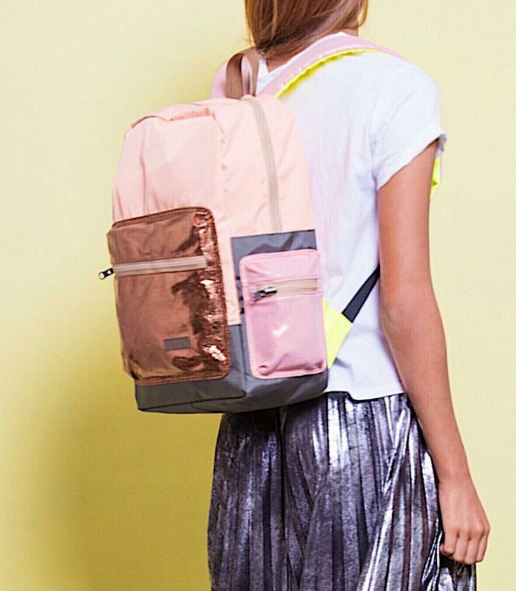 www.lanuba.co @lanuba.co @lanuba.co #TiendaOnline #TiendaMultimarca #TiendaOnline #LaNuba #LaNuba.co #Envios #Colombia #Moda #Fashion #Regalos #Compras #Shop #EnviosInternacionales #Online