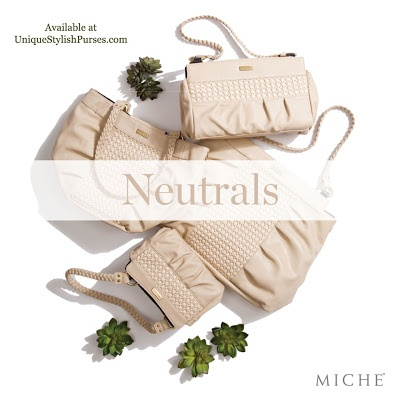 17 Best images about Miche bags on Pinterest