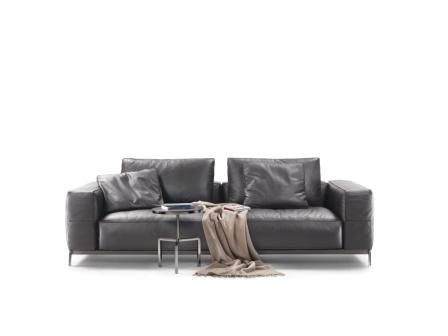 Lazy Boy Sofa Designer Furniture in Sydney and Melbourne Fanuli Furniture