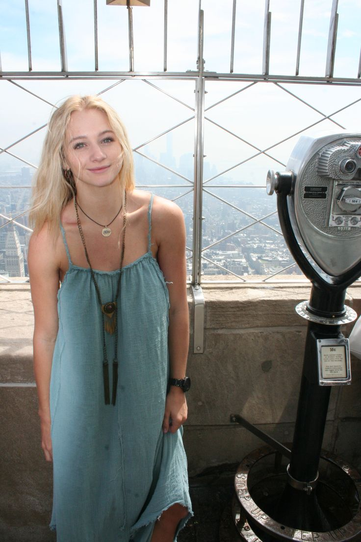 Mollee gray getty images - June Actress Dancer And Star Of Teen Beach Mollee Gray Brightens The Empire State Building S Observatories With A Sunny Smile While Promoting Disney