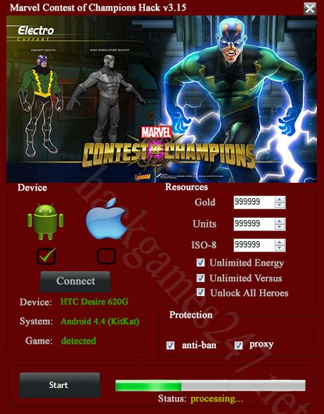 DOWNLOAD LINK: http://up4goldenzonefiles.blogspot.com/2016/01/marvel-contest-of-champions-hack-tool.html  Extra Tags: marvel contest of champions hack free no survey, marvel contest of champions hack file download, marvel contest of champions hack generator, marvel contest of champions hack generator no survey, marvel contest of champions hack mobile, marvel contest of champions hack mod, marvel contest of champions hack no survey download, marvel contest of champions hack no download