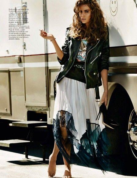 Cameron-Russell-Vogue-Paris-Mario-Testino-