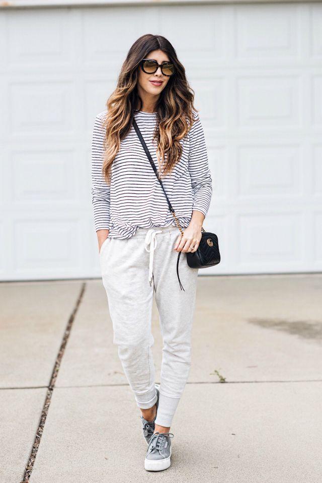 Best 25+ Postpartum fashion ideas on Pinterest