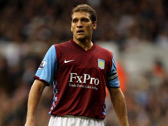 Joe Bennett: 'Stiliyan Petrov can still play big part for Aston Villa'