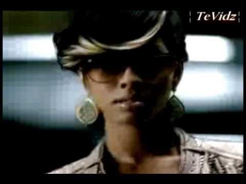 Nicki Minaj, Keri Hilson, And Timbaland- Still I Rise ★ http://mypinkfriday.com/ ★ https://en.wikipedia.org/wiki/Keri_Hilson ★ http://www.timbalandmusic.com/