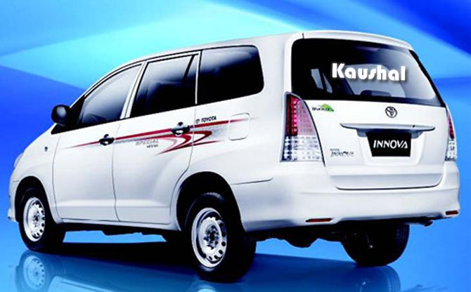 Kaushal car rental Chandigarh offers short and long-term car rental also with the driver, as well as the rental vans and 9-seater as well. In our fleet we have cars equipped with air conditioning and air-bags. We guarantee you the comfort and safety.