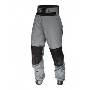 Semi Dry Pants