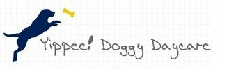 Doggie Day Care - Services & Pricing