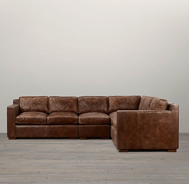 17 best images about rustic chic on pinterest sectional for Sectional sofa farmhouse
