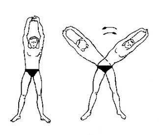 In conceptia yogina, una dintre cheile sanatatii se gaseste in intestin. Organismul fizic se intoxica in mod sistematic si fara intrerupere pe intreaga durata a