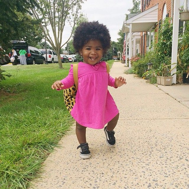 Beautiful black babies . Kids. Cute. Gorgeous