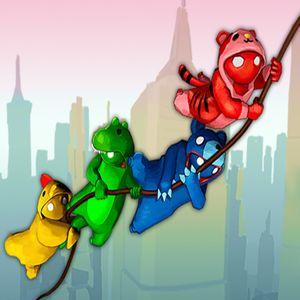 Gang Beasts!™ - Digital Empire #Games, #Itunes, #TopPaid - http://www.buysoftwareapps.com/shop/itunes-2/gang-beasts-digital-empire/