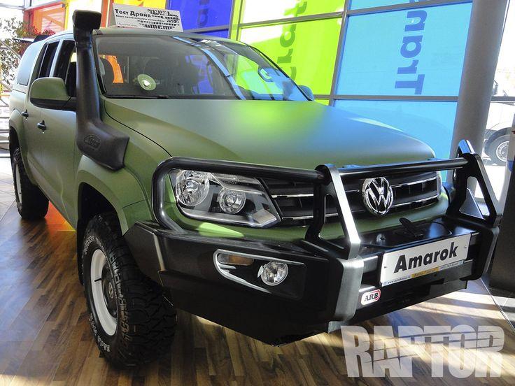 133 best images about amarok pick up on pinterest trucks australia and wheels. Black Bedroom Furniture Sets. Home Design Ideas