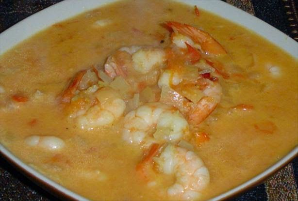 3 Great Coconut Shrimp Recipes ~ Easy Low Cab Dinners ~