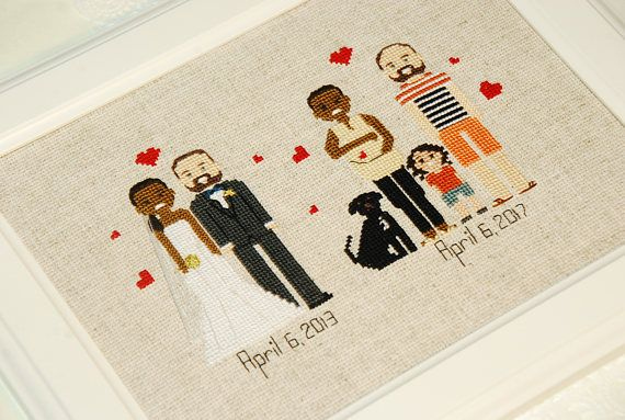 4 Year Wedding Anniversary Gifts For Men: 25+ Best 6th Wedding Anniversary Ideas On Pinterest