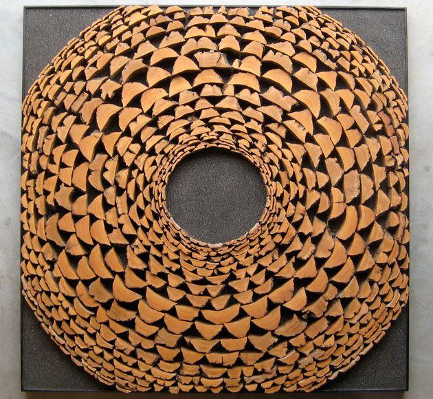 Igja - Natural Art | Rob Plattel: Natural Art, Styling & Floristry