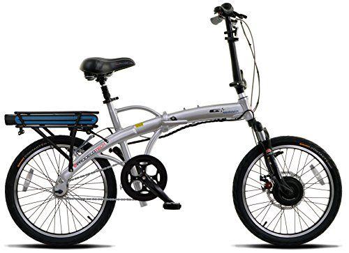 1000  ideas about electric bicycle on pinterest